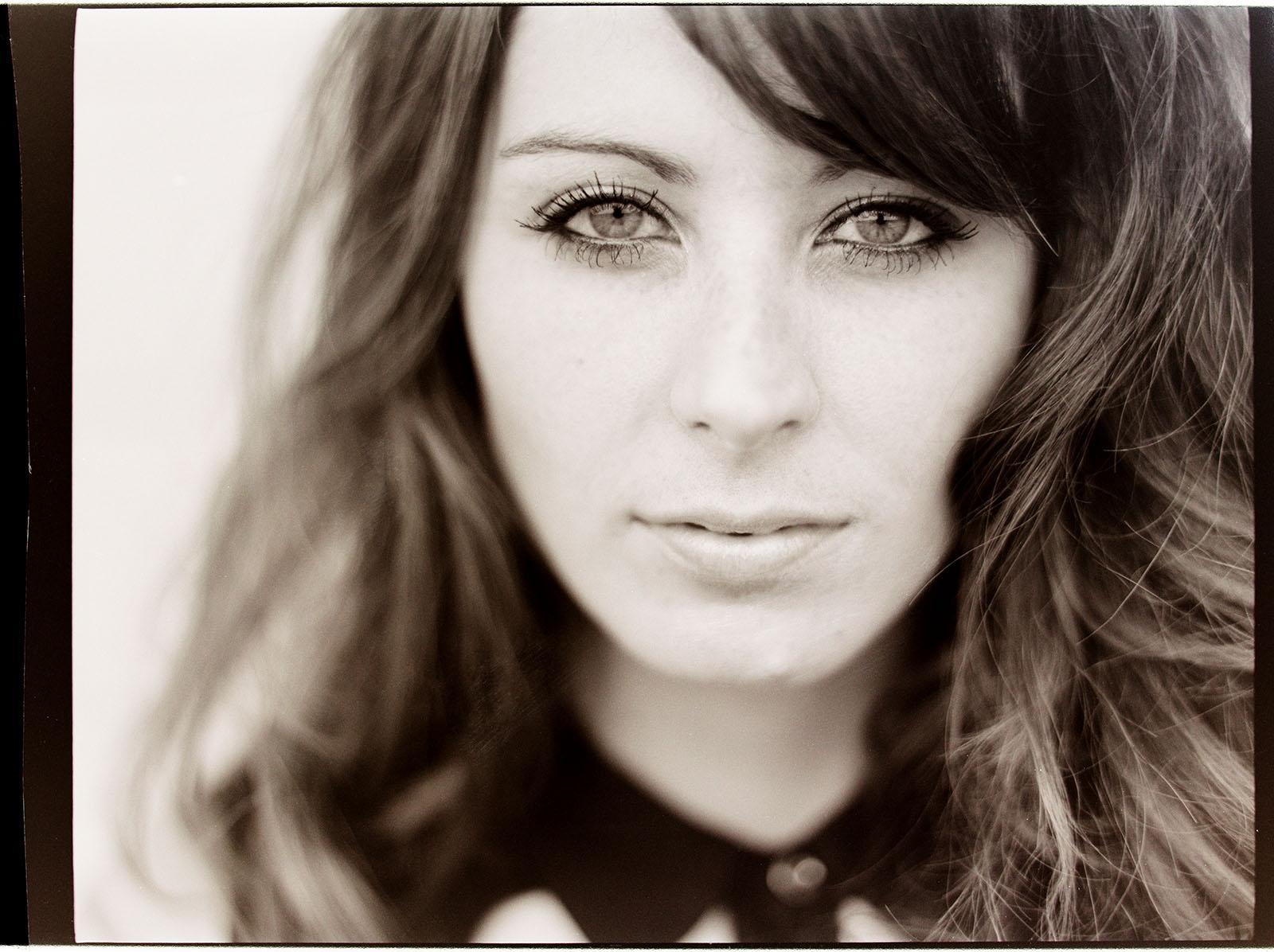 Emily Rex
