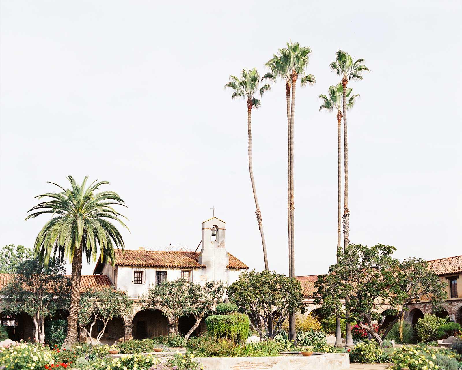 california_22