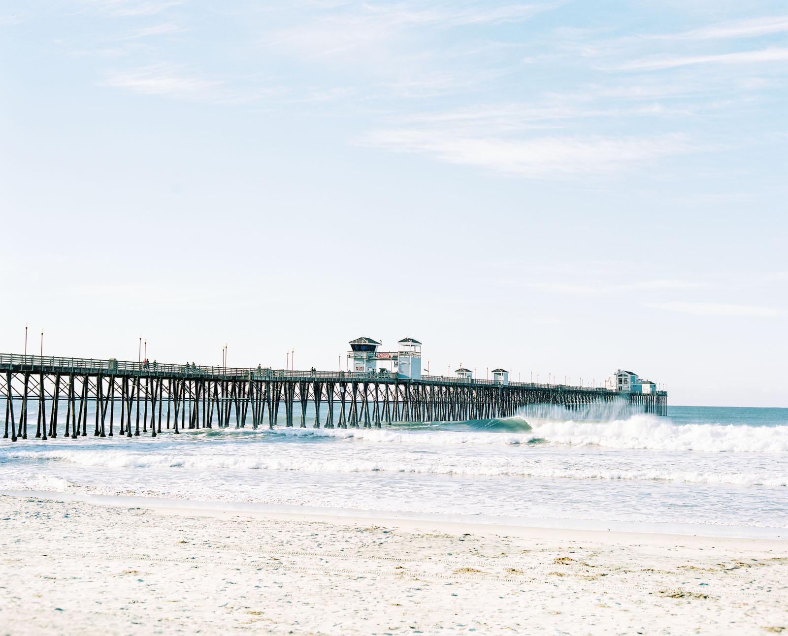 california_3