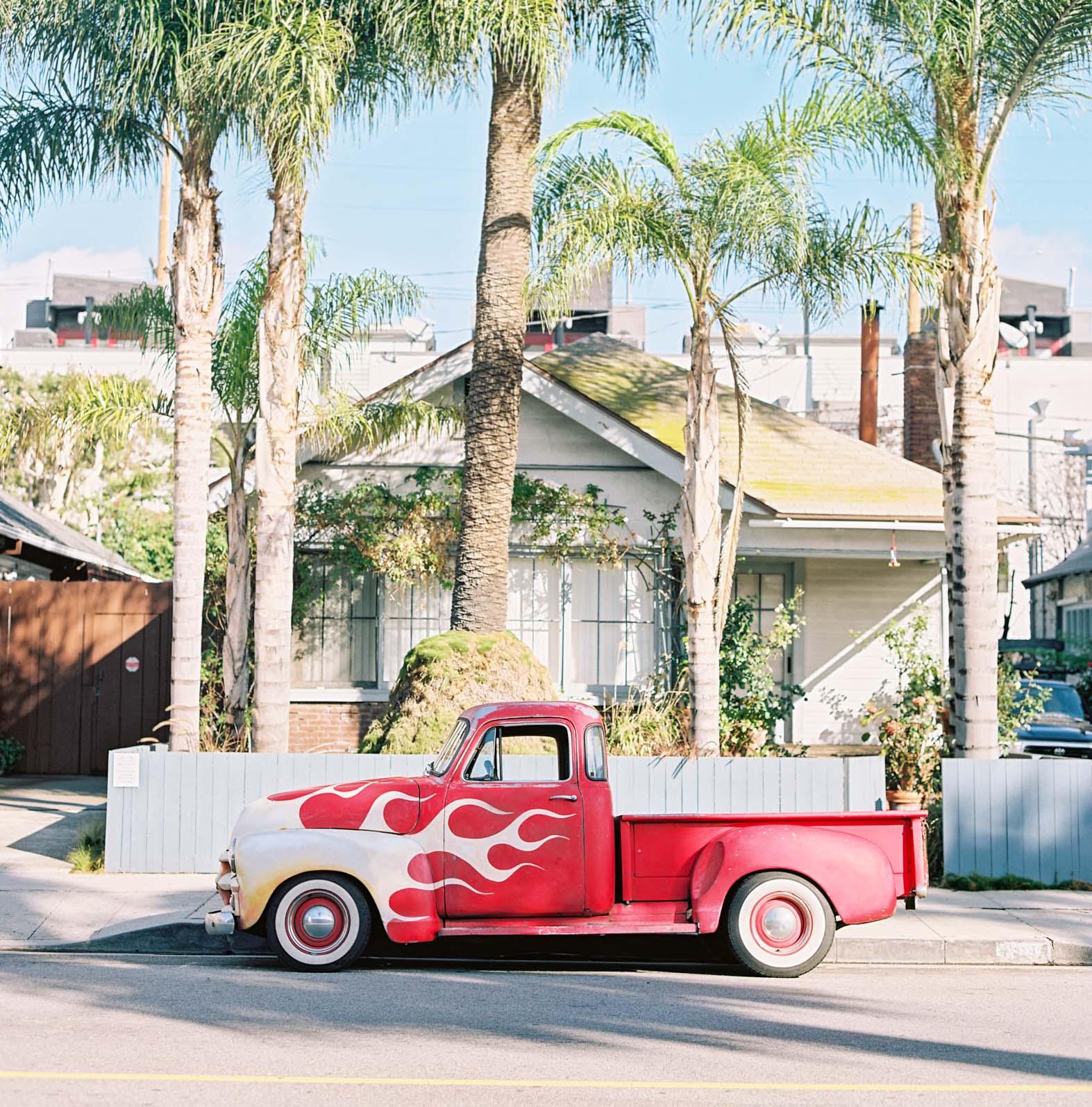 california_4
