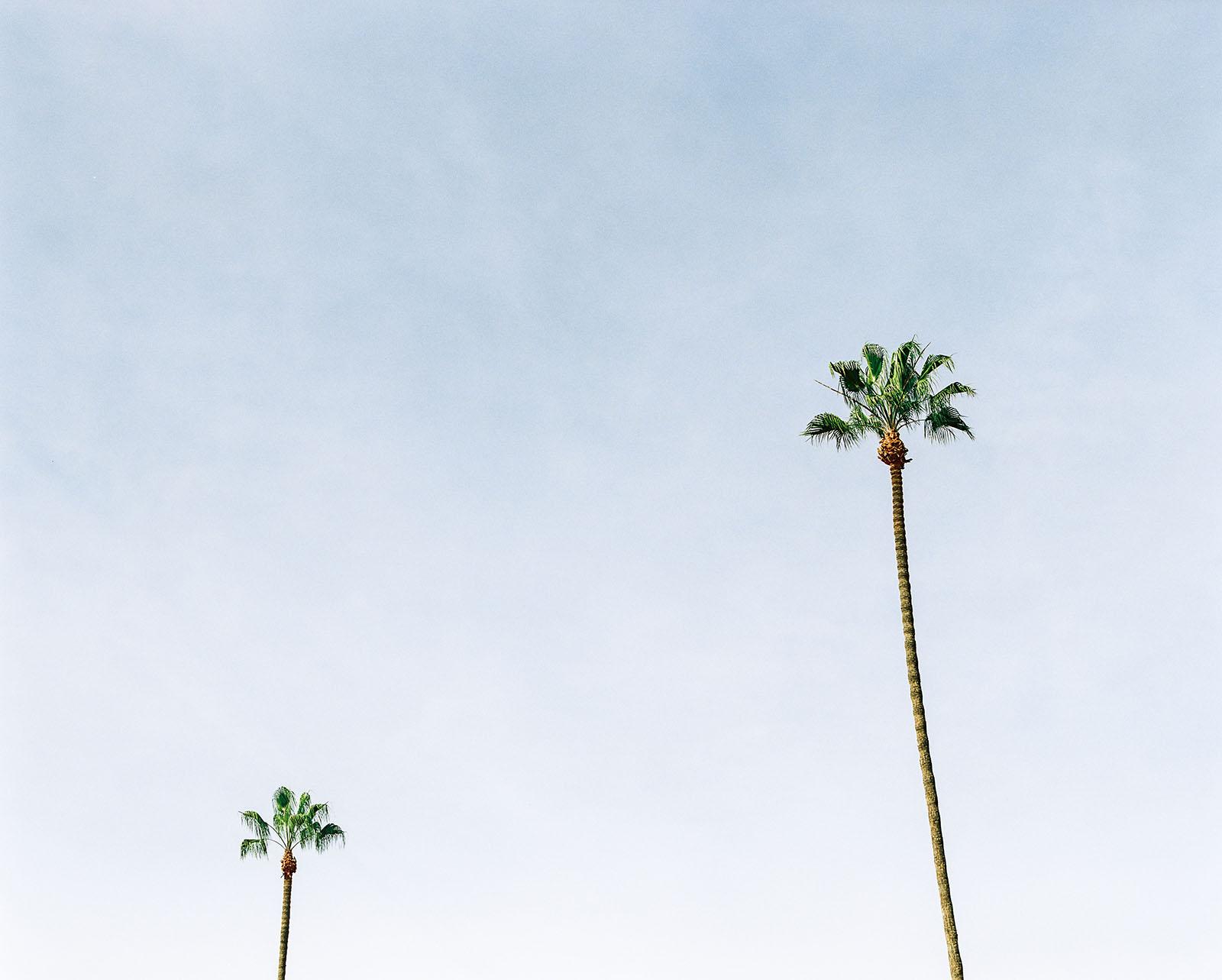 california_9