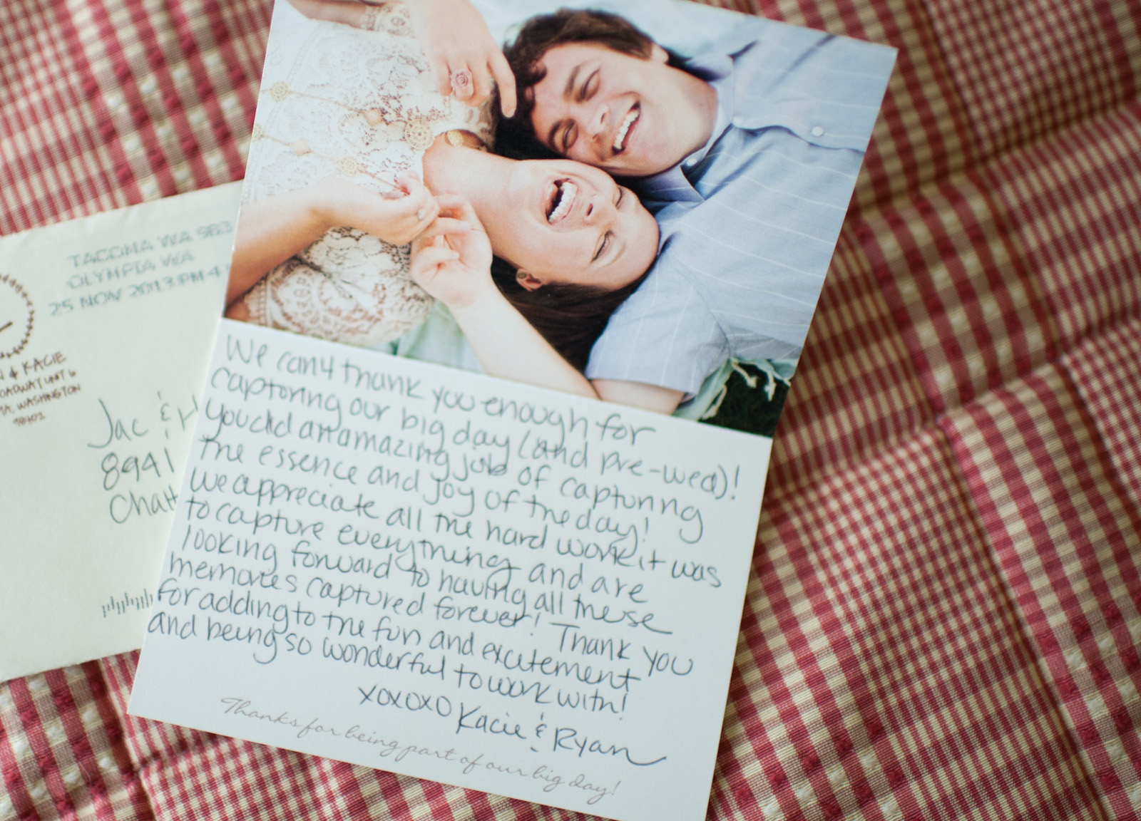 review wedding photographer seattle