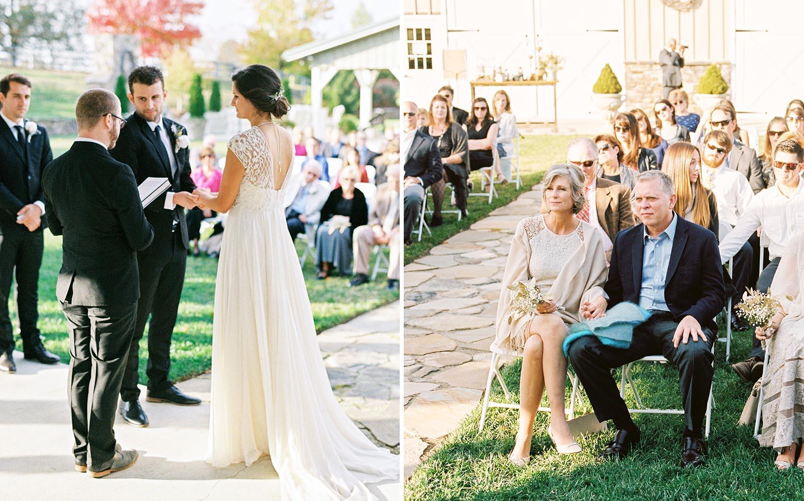chattanooga wedding photography