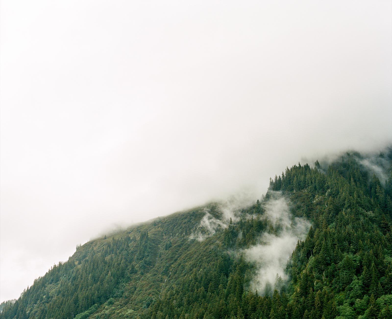 Juneau21