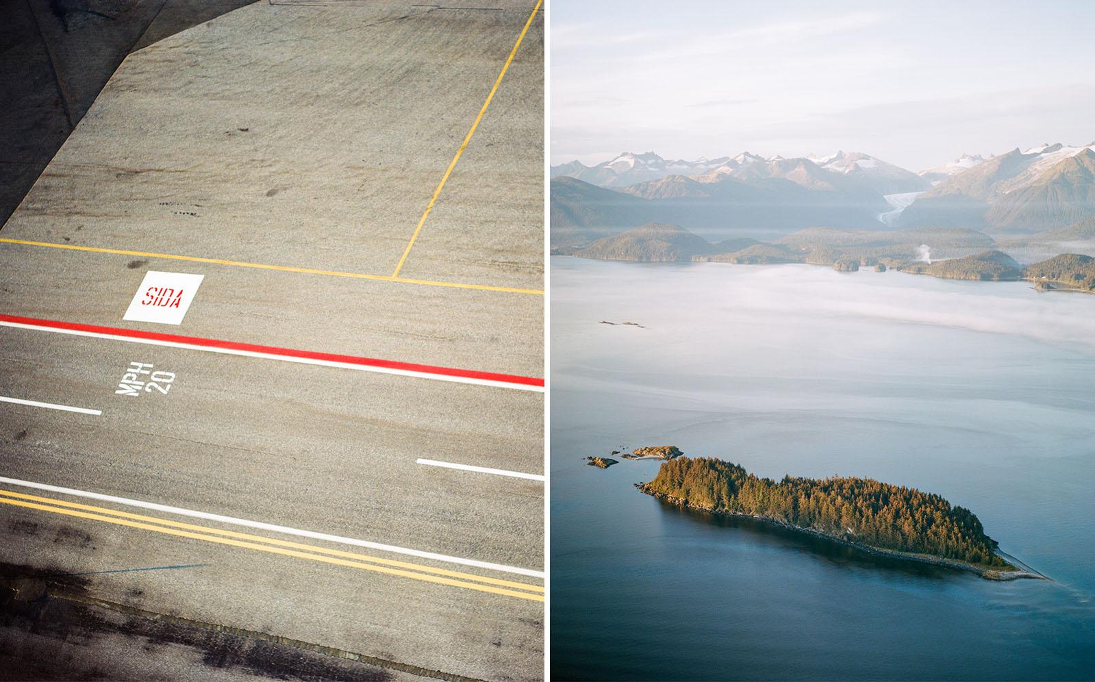 Juneau24