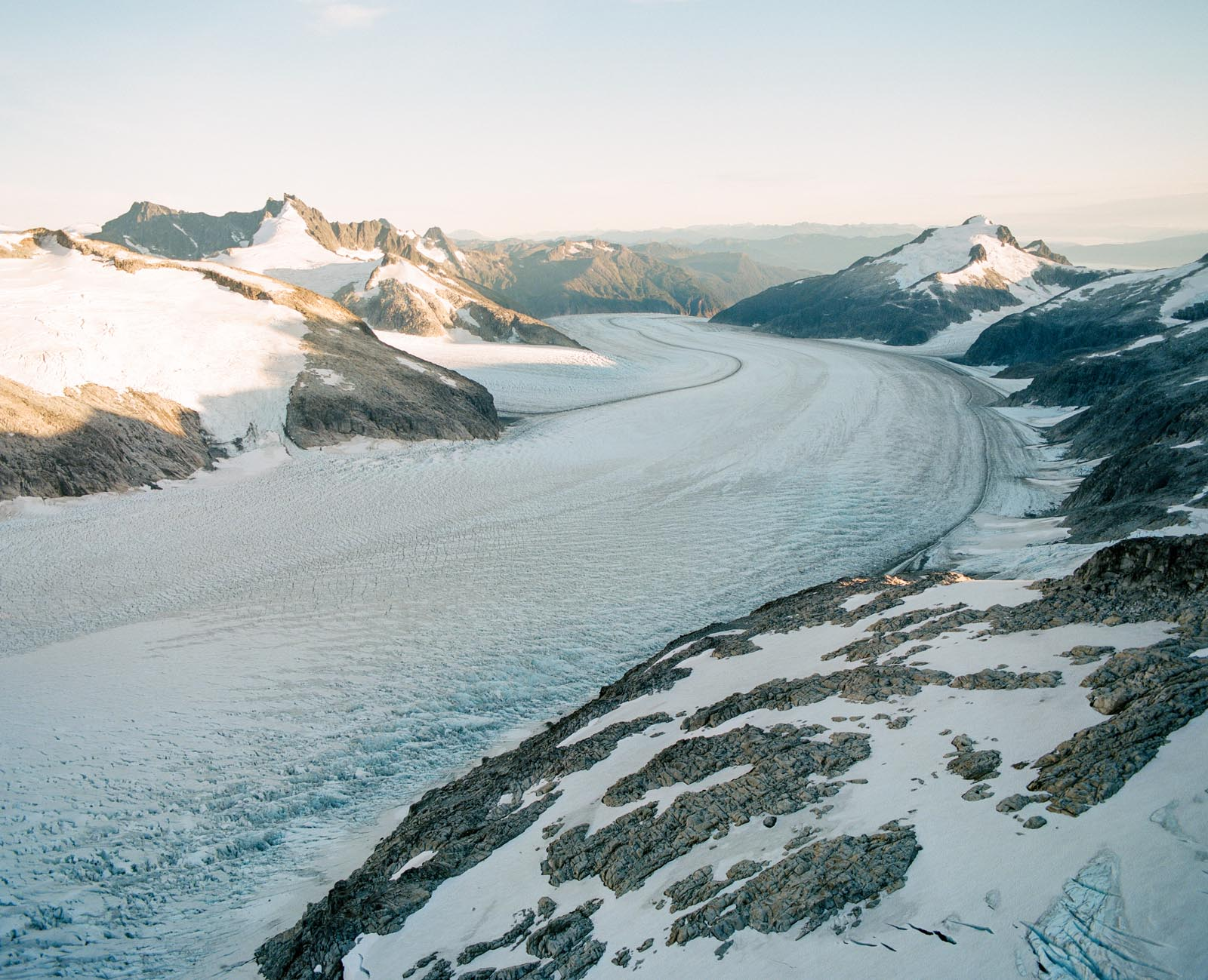Juneau8