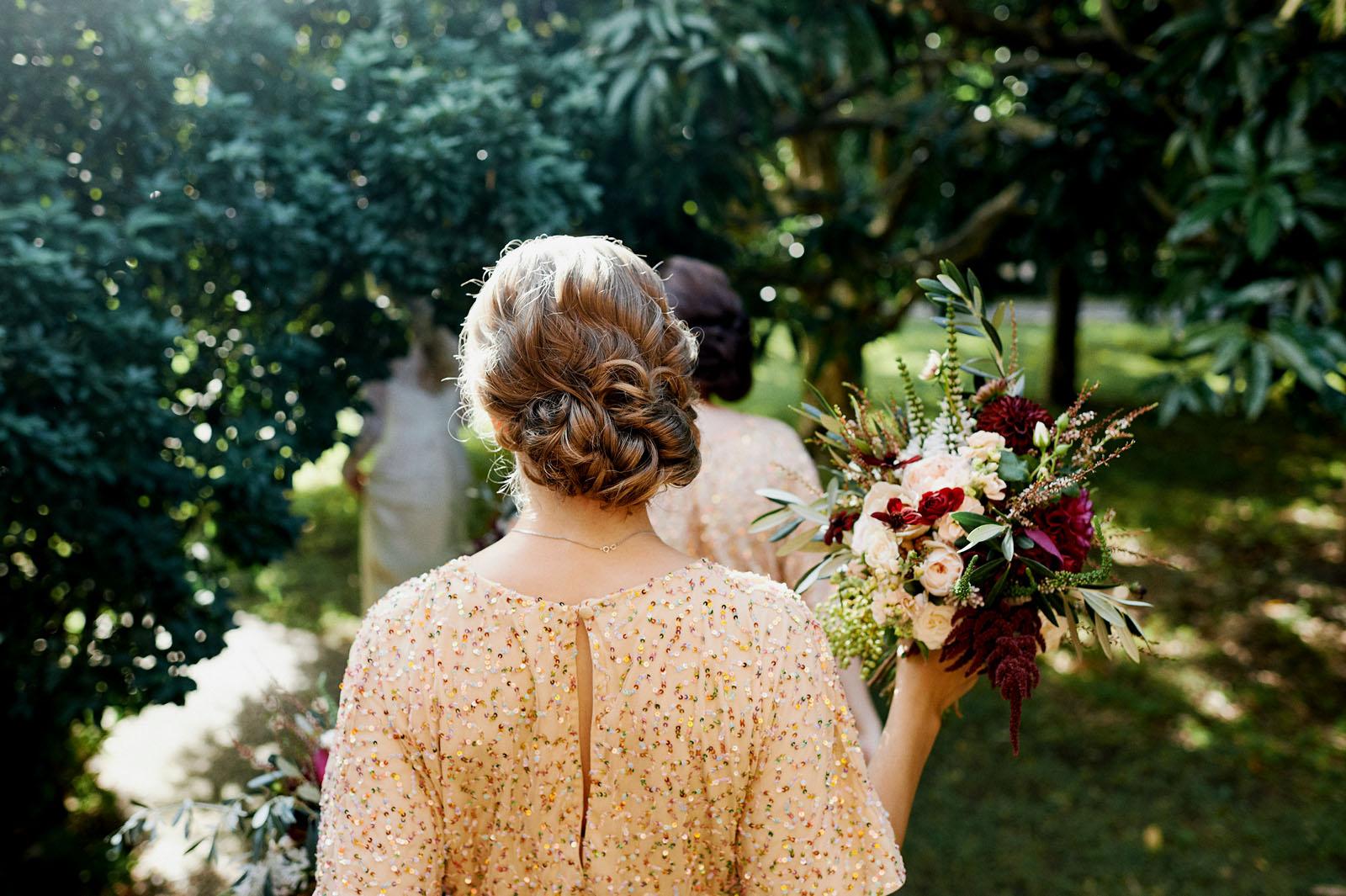 weddingphotographernewcastle