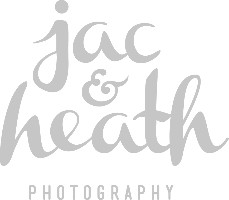 Jac & Heath Photography